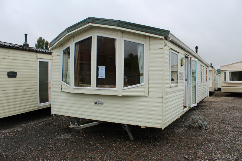 Luxury Mobile Homes Abroad  Luxury Mobile Homes For Sale In